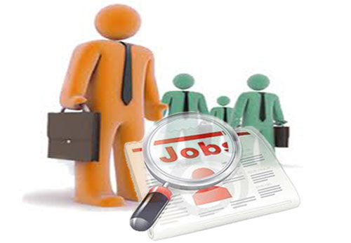 หางาน มุกดาหาร