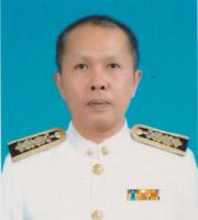 Mr.Wapee Sriwong