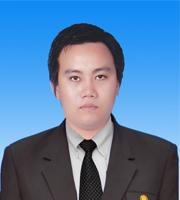 Mr.Yuranan Sawaswongchai